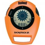 Bushnell GPS BUSHNELL Backtrack  Original G2 Orange/Noir