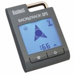 Bushnell GPS BUSHNELL Backtrack Point-3