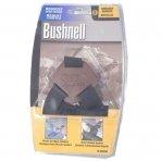 Bushnell Harnais pour Jumelles BUSHNELL
