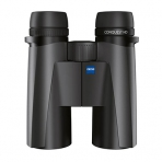 Zeiss Jumelles ZEISS Conquest 8x42 HD