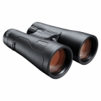 Jumelles BUSHNELL Engage 10x50 ED