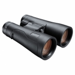 Jumelles BUSHNELL Engage 12x50 ED