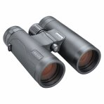 Jumelles BUSHNELL Engage 8x42 ED