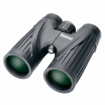 Bushnell Jumelles BUSHNELL Legend Ultra HD 10X42