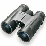 Jumelles BUSHNELL Powerview 10x32 Nw