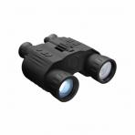 BushnellJumelles BUSHNELL vision nocturne Equinox Z 6x50