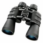 Jumelles TASCO Essentials 10x50 Noire