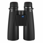 Zeiss Jumelles ZEISS Conquest HD 8x56 T*