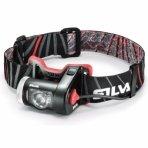 SilvaLampe Frontale SILVA X-Trail Plus
