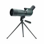 Longue-Vue PERL Dravia 15-45x 60 visée 45°