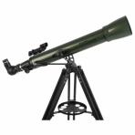 Lunette CELESTRON Explorascope 70AZ