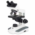 Motic Microscope Binoculaire MOTIC Elite B1-220E-SP