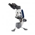 Motic Microscope MOTIC SWIFT HYBRID Binoculaire
