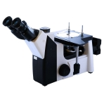 Perfex Sciences Microscope M�tallurgique Invers� PERFEX 500X