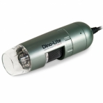 Microscope USB DINO-LITE Premier 20-230x à LEDs