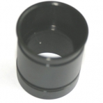 Perfex SciencesRéduction Diamètre 30,5mm ext 23,2mm int