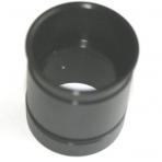 Perfex SciencesRéduction Diamètre 30 mm ext / 23,2mm int