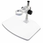 Perfex SciencesStatif PERFEX Base XL blanc