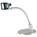 Support métallique DINO-LITE Orientable