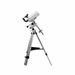 PerlT�lescope Arietis 127 1500 EQ3-2