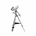 Perl Télescope PERL ARIETIS 127 1500 EQ3-2
