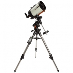 Celestron T�lescope CELESTRON Advanced VX SC 800 Edge HD