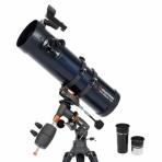 Celestron Télescope CELESTRON Astromaster 130 650