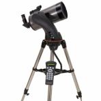Celestron Télescope CELESTRON Nexstar 127 1500 SLT Go-To