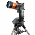T�lescope CELESTRON Nexstar 4 SE
