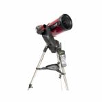 CelestronTélescope CELESTRON SKYPRODIGY 152/1500 SC6