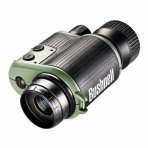 Vision Nocturne BUSHNELL Night Watch 2x24