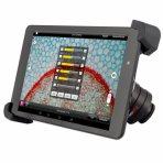 Caméra Tablette MOTIC BTU8 5MP 8 Pouces